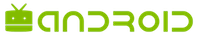 android-logo-vbox-tv-gateway.png